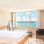 06-1500-bay-rd-apt-918s-miami-beach-fl-immobiliareusa-it