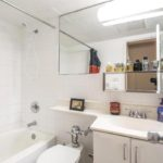 07-1500-bay-rd-apt-918s-miami-beach-fl-immobiliareusa-it