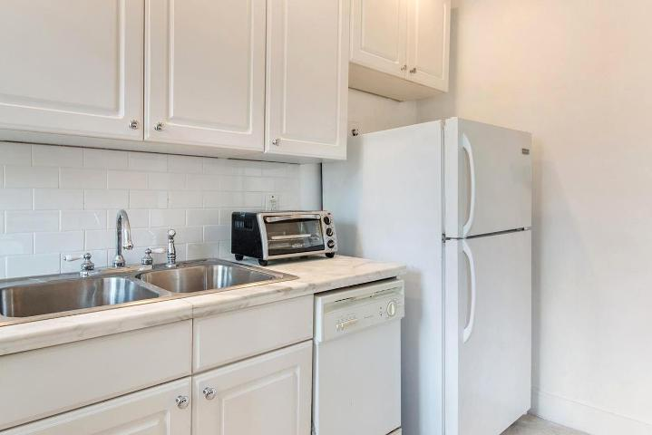 07-900-16th-street-apt-101-miami-beach-fl-immobiliareusa-it
