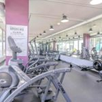 08-100-lincoln-rd-apt-1620-miami-beach-fl-immobiliareusa-it