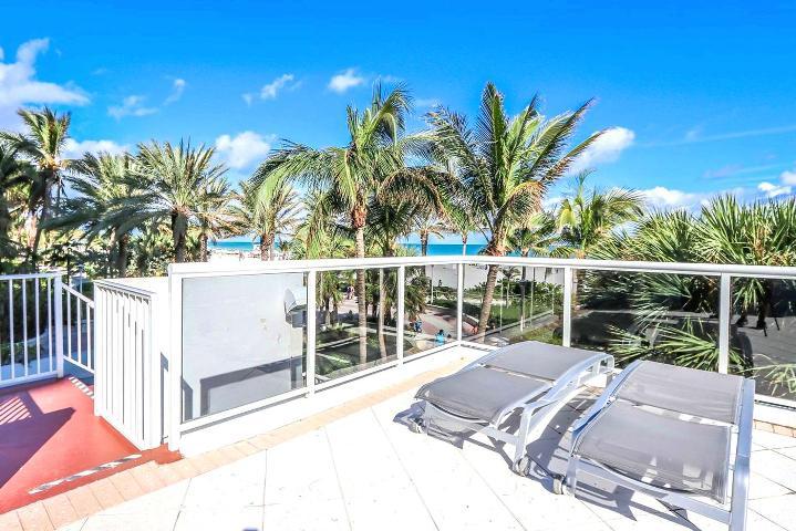 09-100-lincoln-rd-apt-1620-miami-beach-fl-immobiliareusa-it