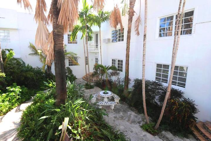 09-750-espanola-way-apt-12-miami-beach-fl-immobiliareusa-it