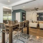 09-970-s-shore-drive-miami-beach-fl-immobiliareusa-it