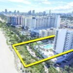 10-100-lincoln-rd-apt-1620-miami-beach-fl-immobiliareusa-it