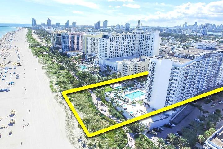 10-100-lincoln-rd-apt-1620-miami-beach-fl-immobiliareusa-it