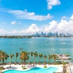 10-1500-bay-rd-apt-918s-miami-beach-fl-immobiliareusa-it