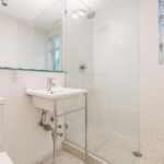 10-1616-euclid-ave-miami-beach-fl-immobiliareusa-it