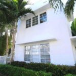 10-750-espanola-way-apt-12-miami-beach-fl-immobiliareusa-it