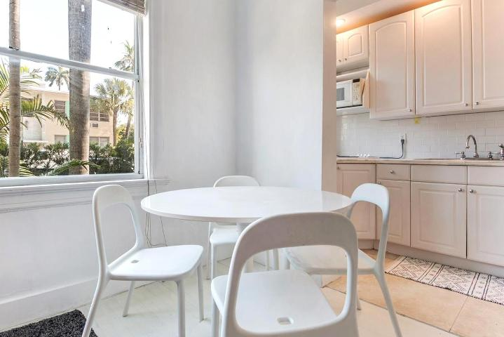 10-900-16th-street-apt-101-miami-beach-fl-immobiliareusa-it