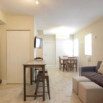 1008-jefferson-ave-unit-103-miami-beach-fl-immobiliareusa-it-02