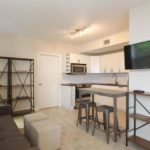1008-jefferson-ave-unit-103-miami-beach-fl-immobiliareusa-it-03