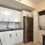 1008-jefferson-ave-unit-103-miami-beach-fl-immobiliareusa-it-04