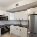1008-jefferson-ave-unit-103-miami-beach-fl-immobiliareusa-it-05