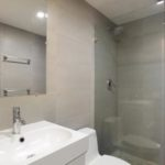 1008-jefferson-ave-unit-103-miami-beach-fl-immobiliareusa-it-09