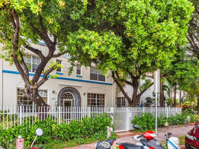 1008-jefferson-ave-unit-103-miami-beach-fl-immobiliareusa-it-12