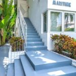 11-1616-euclid-ave-miami-beach-fl-immobiliareusa-it