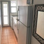 11-717-jefferson-ave-apt-4-miami-beach-fl-immobiliareusa-it