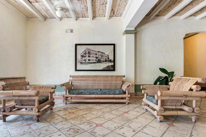 11-900-16th-street-apt-101-miami-beach-fl-immobiliareusa-it