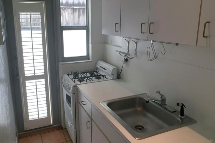 12-717-jefferson-ave-apt-4-miami-beach-fl-immobiliareusa-it
