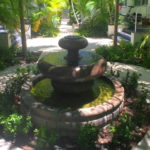 13-717-jefferson-ave-apt-4-miami-beach-fl-immobiliareusa-it