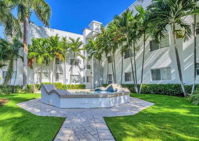 1300-pennsylvania-ave-unit-202-miami-beach-fl-immobiliareusa-it-01