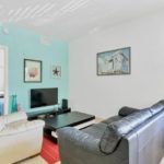 1300-pennsylvania-ave-unit-202-miami-beach-fl-immobiliareusa-it-02