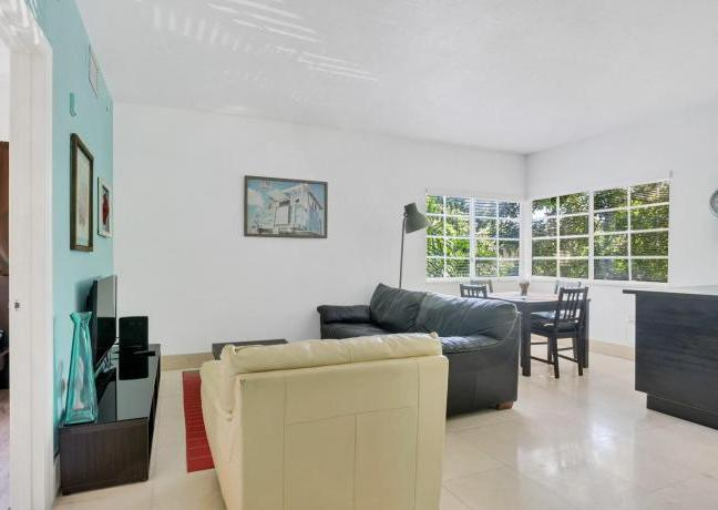1300-pennsylvania-ave-unit-202-miami-beach-fl-immobiliareusa-it-03