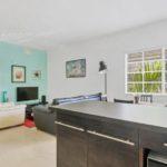 1300-pennsylvania-ave-unit-202-miami-beach-fl-immobiliareusa-it-05