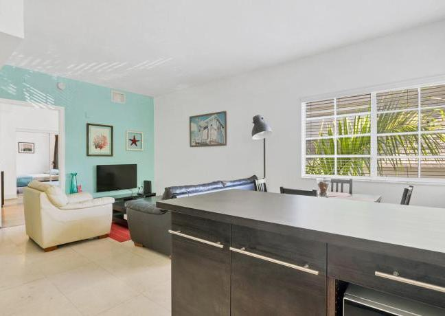 1300-pennsylvania-ave-unit-202-miami-beach-fl-immobiliareusa-it-05