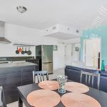 1300-pennsylvania-ave-unit-202-miami-beach-fl-immobiliareusa-it-06