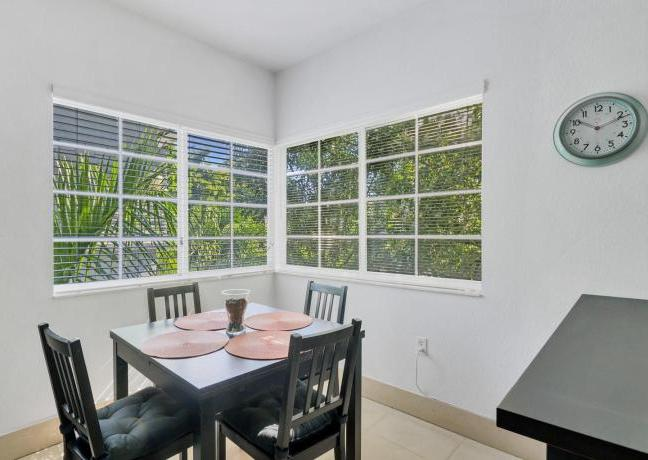 1300-pennsylvania-ave-unit-202-miami-beach-fl-immobiliareusa-it-07