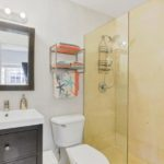 1300-pennsylvania-ave-unit-202-miami-beach-fl-immobiliareusa-it-10