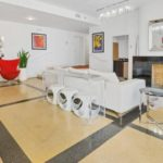1300-pennsylvania-ave-unit-202-miami-beach-fl-immobiliareusa-it-11