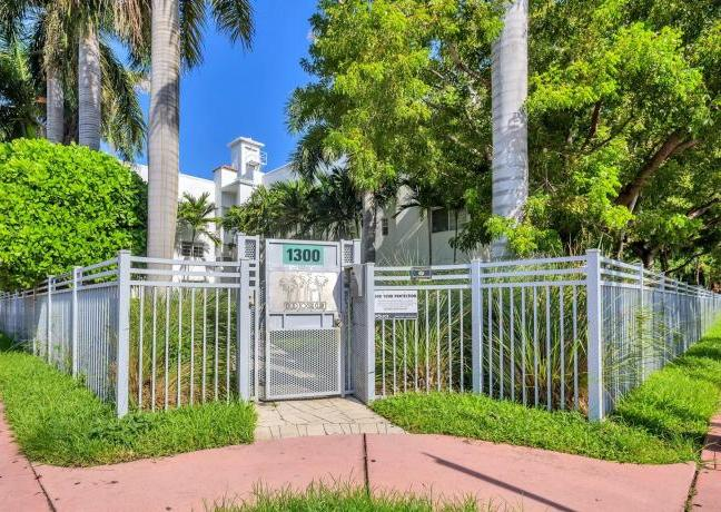 1300-pennsylvania-ave-unit-202-miami-beach-fl-immobiliareusa-it-12