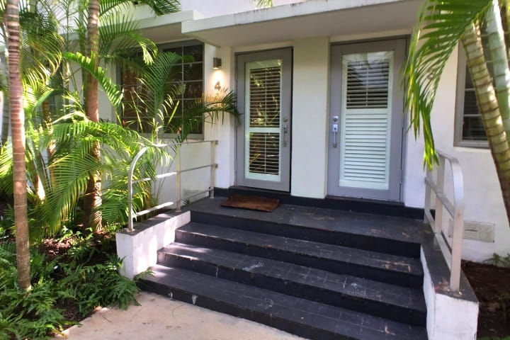 14-717-jefferson-ave-apt-4-miami-beach-fl-immobiliareusa-it