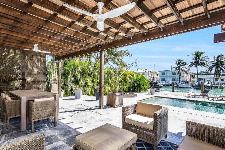 18-970-s-shore-drive-miami-beach-fl-immobiliareusa-it