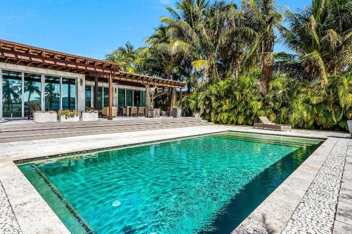 19-970-s-shore-drive-miami-beach-fl-immobiliareusa-it