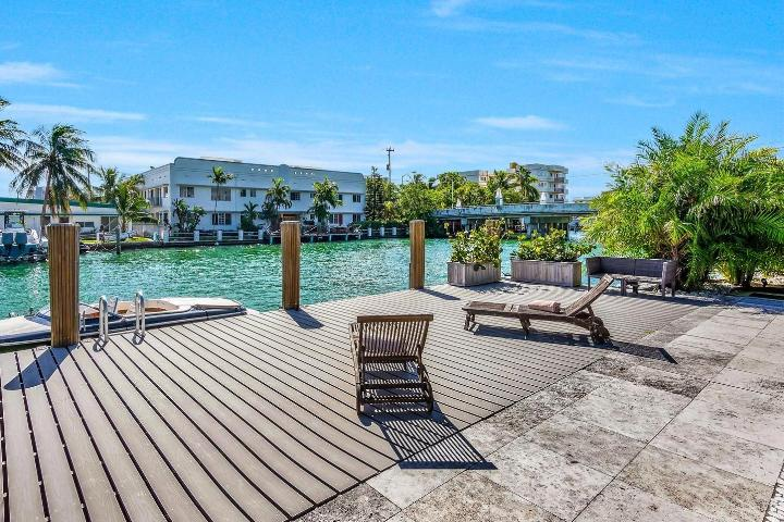 20-970-s-shore-drive-miami-beach-fl-immobiliareusa-it