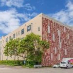 250-nw-23-street-unit-304-miami-fl-immobiliareusa-it-01