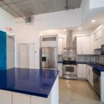 250-nw-23-street-unit-304-miami-fl-immobiliareusa-it-04