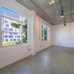 250-nw-23-street-unit-304-miami-fl-immobiliareusa-it-05