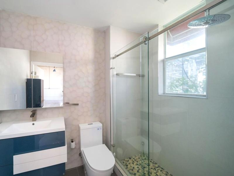 250-nw-23-street-unit-304-miami-fl-immobiliareusa-it-06