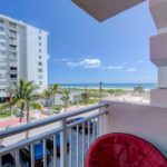 345-ocean-drive-unit-319-miami-beach-fl-immobiliareusa-it-01