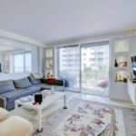 345-ocean-drive-unit-319-miami-beach-fl-immobiliareusa-it-03