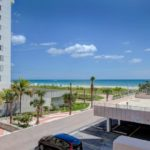 345-ocean-drive-unit-319-miami-beach-fl-immobiliareusa-it-09
