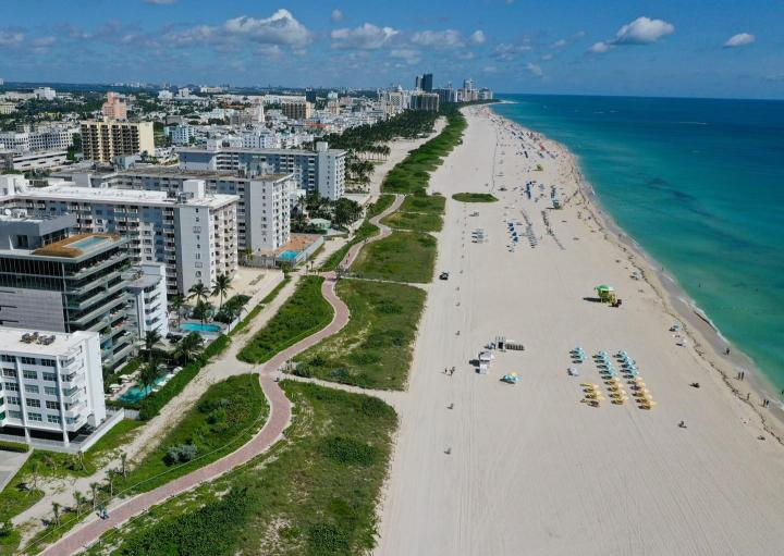 345-ocean-drive-unit-319-miami-beach-fl-immobiliareusa-it-10