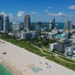 345-ocean-drive-unit-319-miami-beach-fl-immobiliareusa-it-11