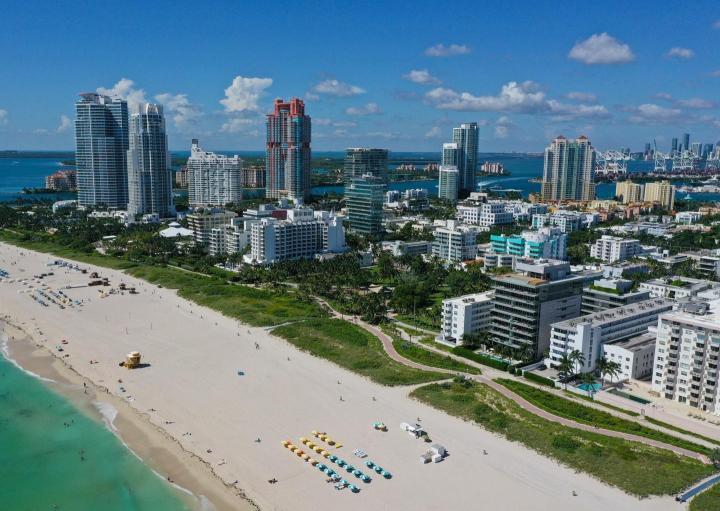 345-ocean-drive-unit-319-miami-beach-fl-immobiliareusa-it-11