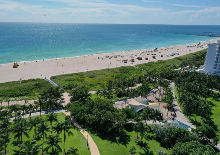 345-ocean-drive-unit-319-miami-beach-fl-immobiliareusa-it-12