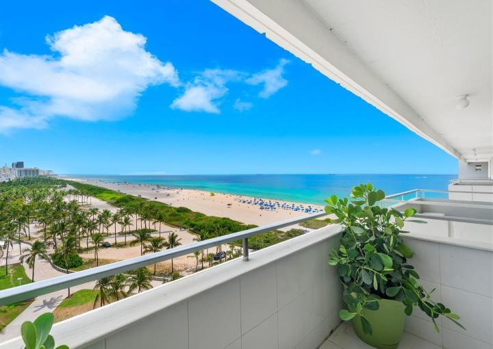 465-ocean-drive-unit-1122-miami-beach-fl-immobiliareusa-it-01
